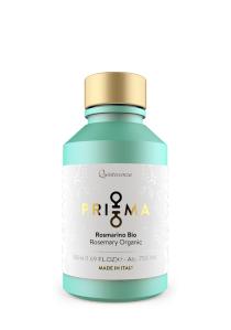 Essenza Alimentare Naturale Rosmarino PriMa