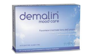 demalin_3d